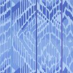 Ткань для штор FDG2198-01  Madhuri Fabrics