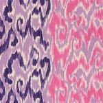Ткань для штор FDG2199-05  Madhuri Fabrics