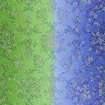 Ткань для штор FDG2200-01  Madhuri Fabrics