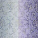 Ткань для штор FDG2200-02  Madhuri Fabrics