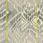 Ткань для штор FDG2233-01  Madhuri Fabrics