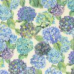 Ткань для штор FDG2234-02  Madhuri Fabrics
