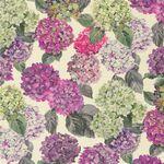 Ткань для штор FDG2234-01  Madhuri Fabrics