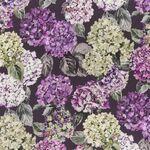Ткань для штор FDG2203-02  Madhuri Fabrics
