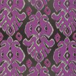 Ткань для штор FT1860-02 Molveno Fabrics