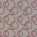 Ткань для штор FT1862-04 Molveno Fabrics