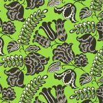 Ткань для штор F1814-02 Miami Fabrics