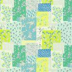 Ткань для штор F1829-02 Around The World Fabrics