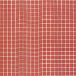 Ткань для штор F1833-10 Around The World Fabrics