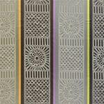 Ткань для штор F1855-01 Kasida Fabrics
