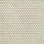 Ткань для штор F1452-02 Brescia Fabrics