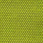 Ткань для штор F1452-13 Brescia Fabrics