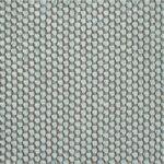 Ткань для штор F1452-22 Brescia Fabrics