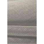 Ткань для штор F6224-02 Dhow Wide-Width Sheers Osborne & Little