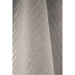 Ткань для штор F6234-02 Dhow Wide-Width Sheers Osborne & Little