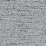Ткань для штор DK61275-526 Briscoe Solids Collection Duralee