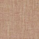 Ткань для штор DK61489-581 Keene Textures Duralee