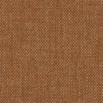 Ткань для штор DN15888-136 Essential Textures Duralee