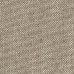 Ткань для штор DN15888-178 Essential Textures Duralee