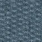Ткань для штор DN15888-52 Essential Textures Duralee