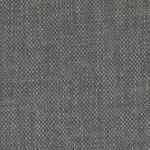 Ткань для штор DN15888-79 Essential Textures Duralee