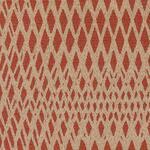 Ткань для штор DO61521-113 FR Drapery Duralee