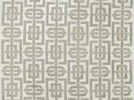 Ткань для штор 1044069991  Travers