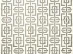 Ткань для штор 1044069998  Travers
