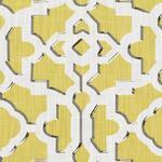 Ткань для штор DP61225-632 Dahlia Prints Duralee