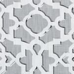 Ткань для штор DP61225-675 Dahlia Prints Duralee