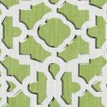 Ткань для штор DP61225-705 Dahlia Prints Duralee