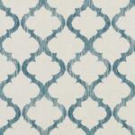 Ткань для штор DP61228-57 Dahlia Prints Duralee