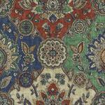 Ткань для штор DP61337-141 Country Manor Print Duralee