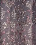 Ткань для штор 1318 A 4 Romantic Decolux