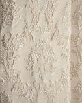 Ткань для штор 1318 A 1 Romantic Decolux