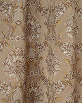 Ткань для штор 1318 A 2 Romantic Decolux