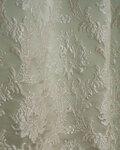 Ткань для штор 1318 A 5 Romantic Decolux