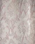 Ткань для штор 1318 A 3 Romantic Decolux