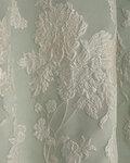 Ткань для штор 1318 E 5 Romantic Decolux