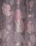 Ткань для штор 1318 E 4 Romantic Decolux