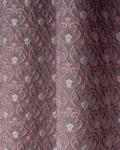 Ткань для штор 1318 C 4 Romantic Decolux