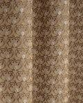 Ткань для штор 1318 C 2 Romantic Decolux