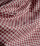 Ткань для штор Omnia 1 azul Travel Decolux
