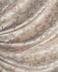 Ткань для штор 5205 Aurora Decolux
