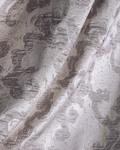 Ткань для штор 5230 Aurora Decolux