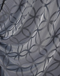 Ткань для штор 5225 Aurora Decolux