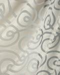 Ткань для штор 5200 Aurora Decolux