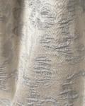 Ткань для штор 5212 Aurora Decolux