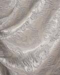 Ткань для штор 5213 Aurora Decolux