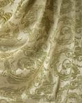 Ткань для штор 5263 Aurora Decolux